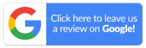 HouseCleaningProsNY.com Reviews