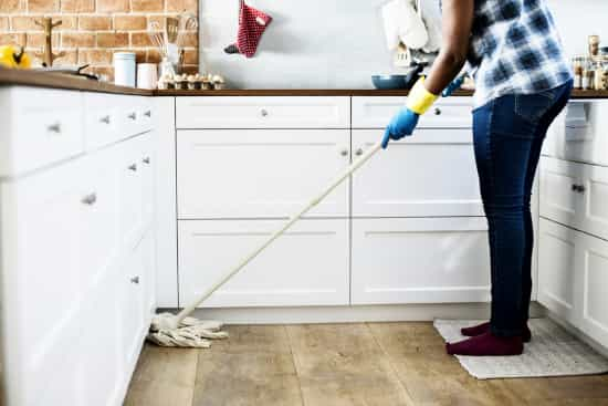Airbnb Cleaning Near Me