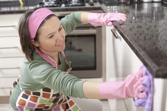 Bronx NY Maid Service