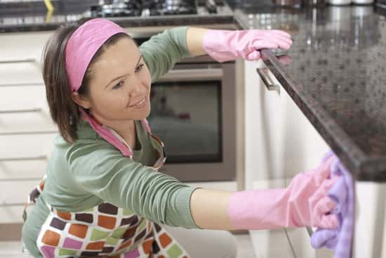 Long Island NY Maid Service