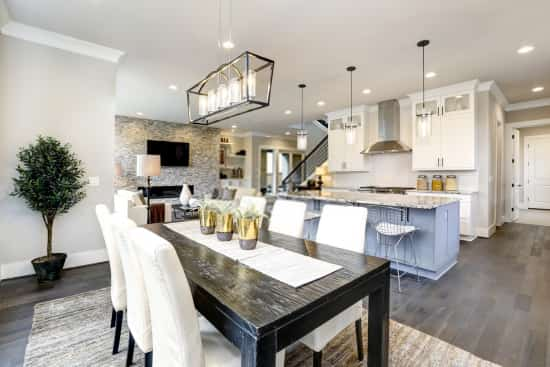 Long Island NY Residential Cleaning